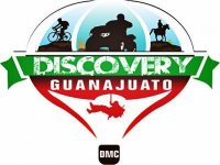 Discovery Guanajuato Vuelo en Globo
