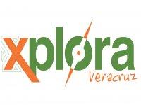 Xplora Veracruz Rutas 4x4