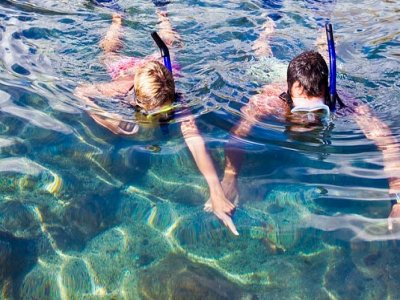 Puerto Dive Center