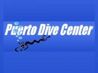 Puerto Dive Center