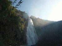 Cañonismo en Chiapas