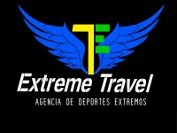 Extreme Travel Guadalajara  Paracaidismo