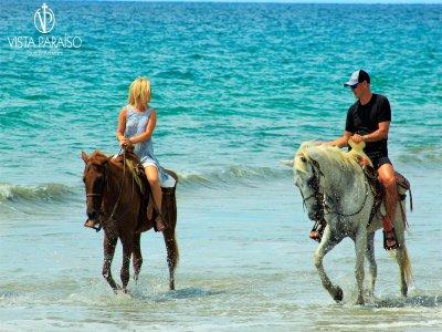 Vista Paraiso Tours and Activities