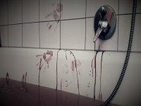 Escape Room con temática Asesinos