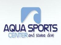 Aqua Sports Center Parasailing