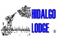 Hidalgo Lodge