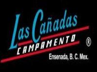 Las Cañadas Campamento Rutas de Enduro