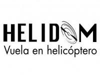 Helidom Estado de México Vuelo en Avioneta