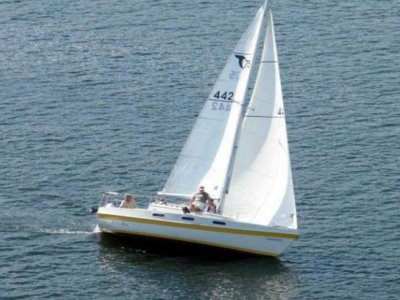 Amanali Country Club & Nautica