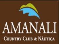 Amanali Country Club & Nautica Motos de Agua