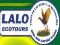 Lalo Eco Tours Paseos en Barco