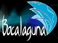 Boca Laguna Wakeboard