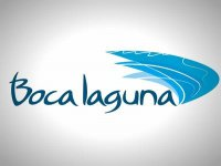 Boca Laguna Esquí Acuático