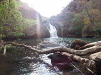 Rincones de Tapalpa