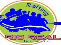 Rio Real Rafting