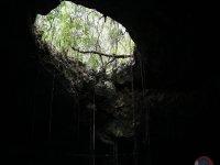 El cenote