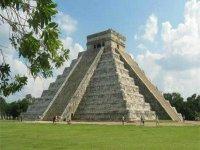 Piramide principal