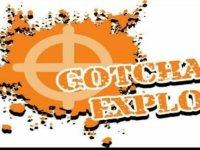 Gotcha Explor San Rafael