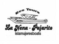Isla Mujeres Boats Snorkel