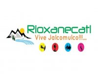Rioxanecatl Vive Jalcomulco Rafting