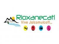 Rioxanecatl Vive Jalcomulco Escalada