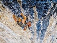 climbing in jalco