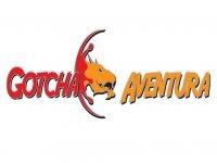 Gotcha Aventura