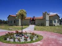 Villas de la hacienda