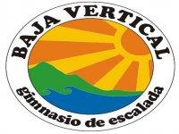 Baja Vertical Kayaks