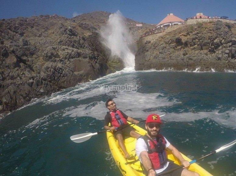 En el Kayak.jpg