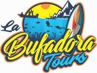 La Bufadora Tours