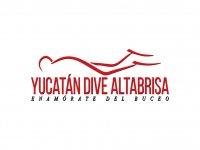 Yucatán Dive Center Altabrisa