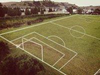 Cacha de futbol