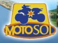 Moto Sol