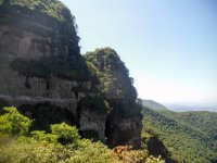 Discover beautiful landscapes of our Mexico
