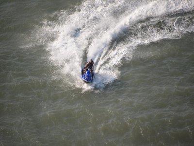 Alquiler de motos de agua en Acapulco 30 minutos