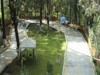 Gokart track