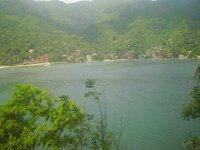 Bahía de Yelapa