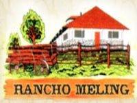 Rancho Meling  Caminata