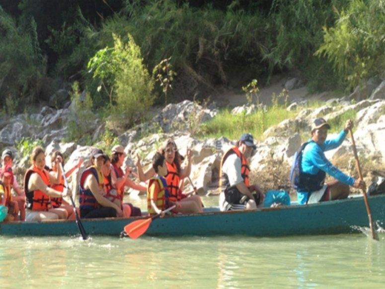 kayac-tamul