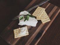 Craft cheese
