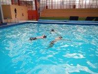 practice pools