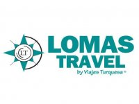 Lomas Travel Buceo