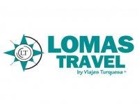 Lomas Travel Cabalgatas