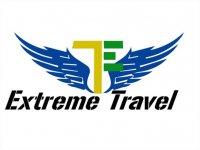 Extreme Travel Snorkel