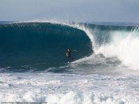 Surf para avanzados
