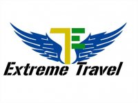 Extreme Travel Caminata