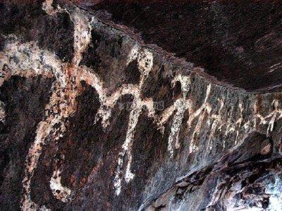 Archeology and pulque excursion Tecozautla 2 days
