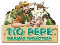Granja Tío Pepe