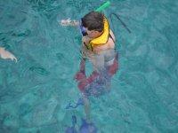 snorkel for everyone